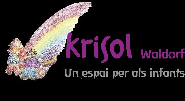Krisol Waldorf