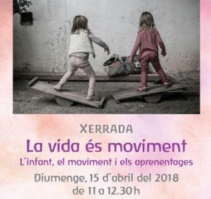 la-vida-es-moviment-XS